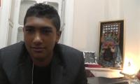 بالفيديو طالب ثانوي يحل مشكلة الكهرباء في مصر