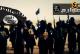 صليل الصوارم.. صور وفيديوهات السخرية من نشيد داعش
