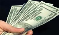 الدولار يهبط في السوق الموازية مسجلا 9.72 جنيه