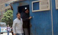 """القبض على عنتيل جديد في """"دمياط"""" والبحث عن فتيات ساعدوه في عملية الابتزاز"""