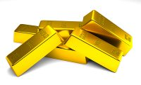 سعر الذهب في مصر اليوم السبت 1/10/2016