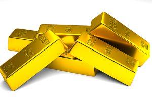 أسعار الذهب في السعودية اليوم الأثنين 19/9/2016
