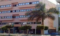 النيابة تأمر بتفريغ كاميرات مستشفى المنيل الجامعي بعد هروب السجين فى قضية كتائب حلوان