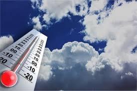 الأحوال الجوية والطقس اليوم الثلاثاء19-2-2019