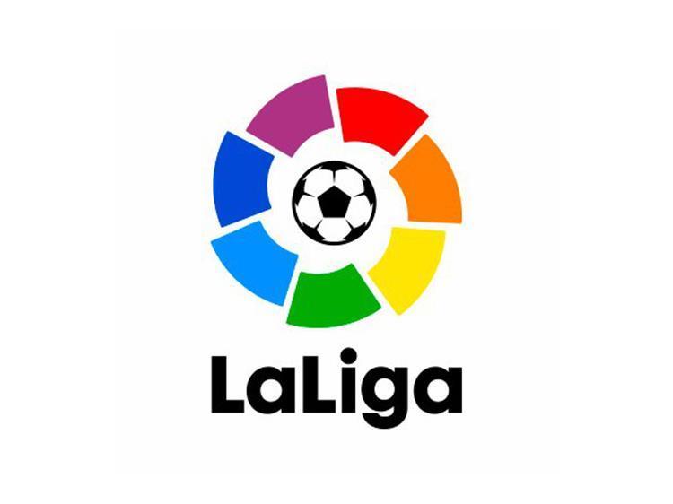 جدول ترتيب الدوري الاسباني 2019
