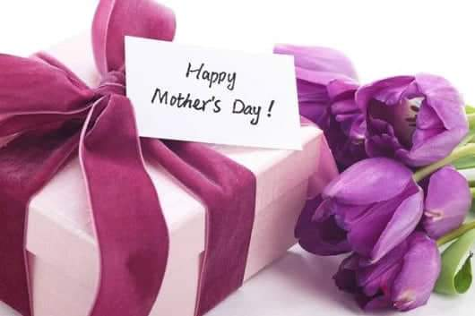 اجمل رسائل عيد الام 2019 مستجات تهنئة للأمهات