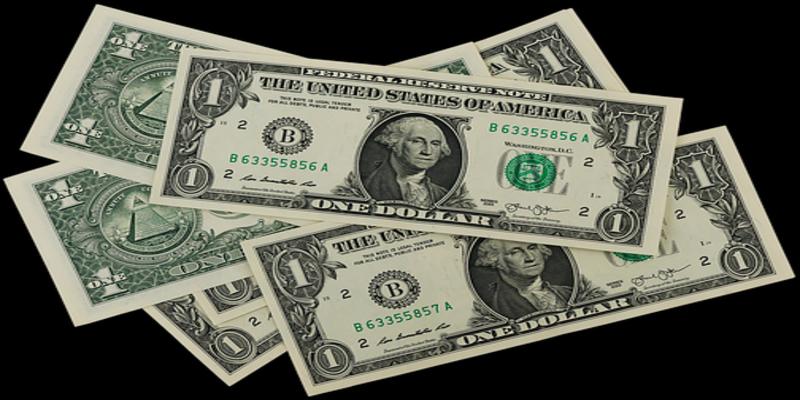 أسعار الدولار اليوم السبت 9-2-2019 في مصر في ختام التداولات
