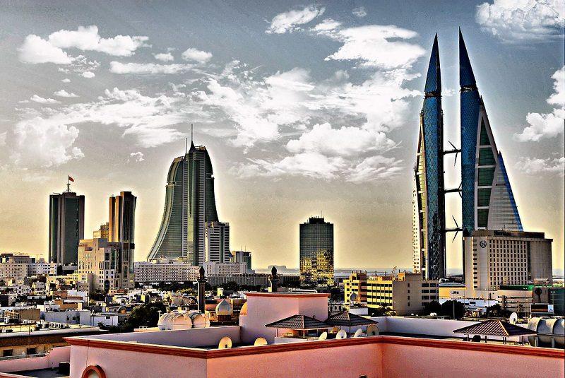 حالة الطقس اليوم السبت 2 فبراير 2019 في البحرين ودرجات الحرارة المتوقعة