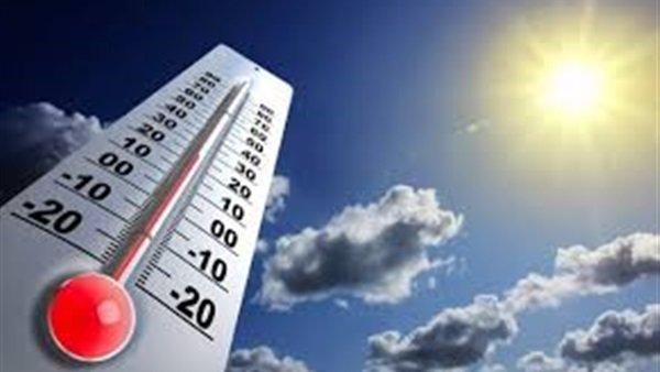 الأرصاد تكشف أسباب الموجة الحارة في الشتاء ووصول درجات الحرارة إلى 37 درجة
