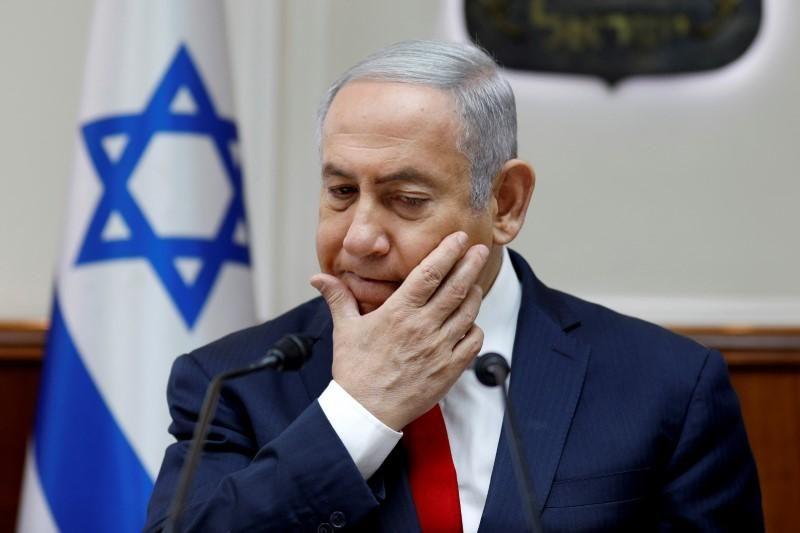 قصف تل أبيب بالصواريخ وحرائق وتهدم للمنازل والجيش الإسرائيلي يعلن حالة التأهب والإسرائيليين يهرعون إلى الملاجئ