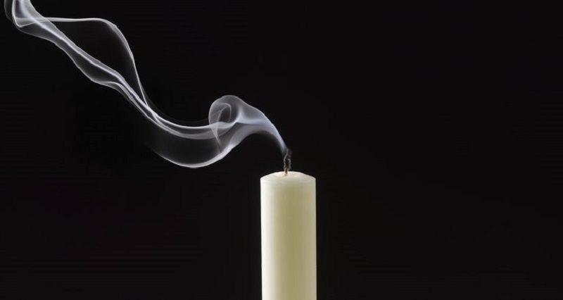 دراسة أمريكية توضح خطر الشموع على صحة الأشخاص منها أمراض الرئة والجهاز العصبي