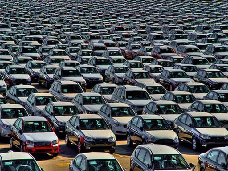 تخفيضات جديدة على أسعار السيارات فبراير الجاري 2019