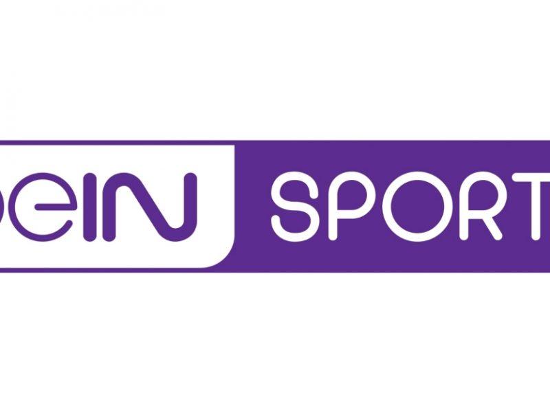 تردد قناة بي ان سبورت bein sports hd المفتوحة والمشفرة على جميع الأقمار