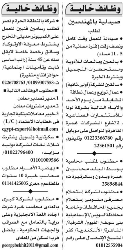 مباراة الفيصلى الاردنى والرفاع البحرينى