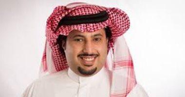 طلال آل الشيخ يصرح/ مين قال للأهلي أنه سيتم دعوتهم في البطولة العربية من الأساس