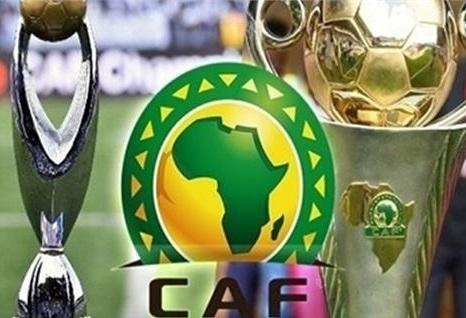 الاتحاد الإفريقي يحرم النجم الساحلي من أهم لاعبيه في مباراتي الزمالك