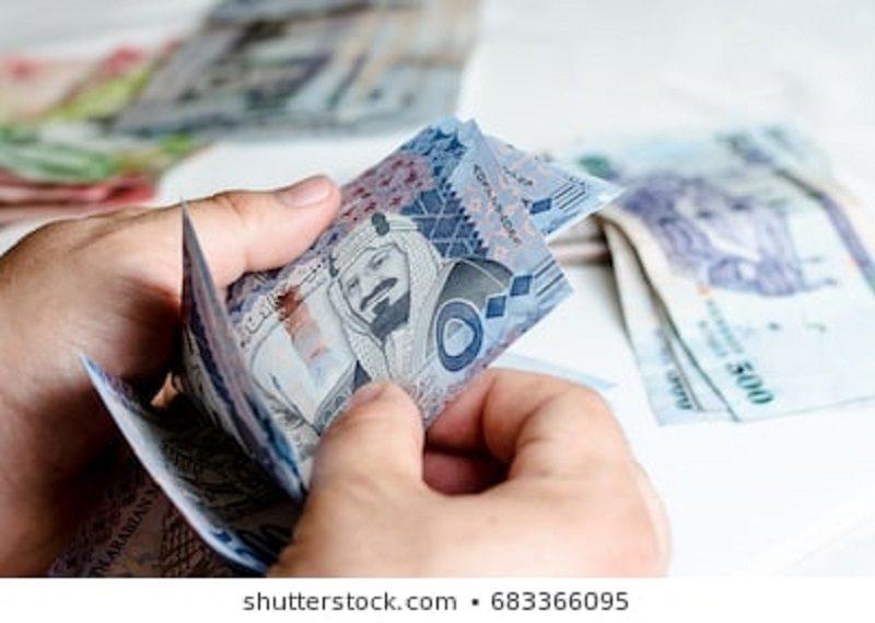 سعر الريال السعودي اليوم الأربعاء 13-3-2019 في البنوك المصرفية المختلفة