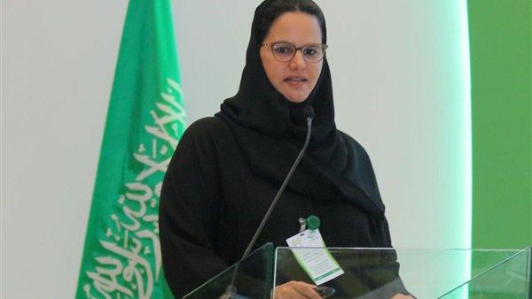وفاة الأميرة البندري بنت عبدالرحمن بن فيصل بن عبدالعزيز آل سعود