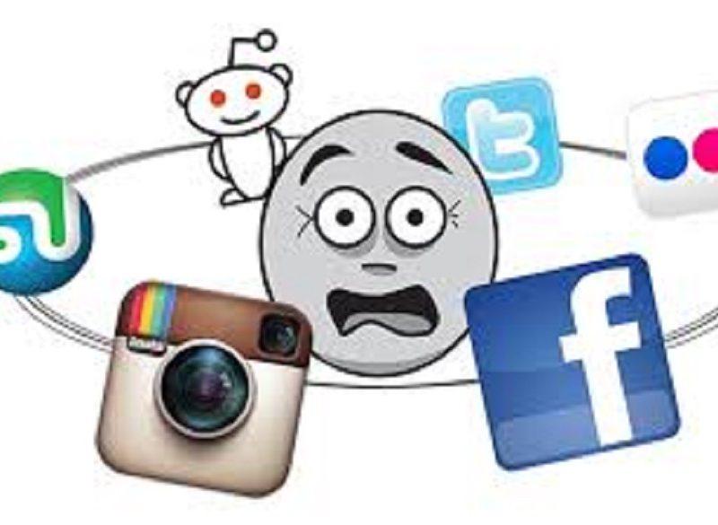 ما هي أسباب تعطل مواقع التواصل الإجتماعي فيسبوك وإنستغرام وواتساب بجميع أنحاء العالم؟