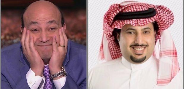 أخبار الزمالك اليوم: مرتضى منصور يهاجم عمرو أديب بسبب آل شيخ