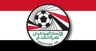 مرتضى منصور: تأجيل مباراة الإنتاج حالياً وكل المباريات في حالة الوصول للنهائي