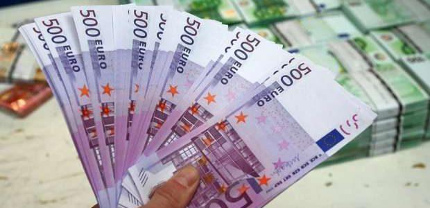 سعر اليورو اليوم السبت 18 مايو 2019 في البنوك والسوق السوداء