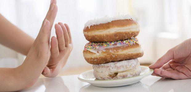 7حيل ذكية لتناول حلويات رمضان دون زيادة لوزنك والحفاظ على الوزن المثالي دون حرمان