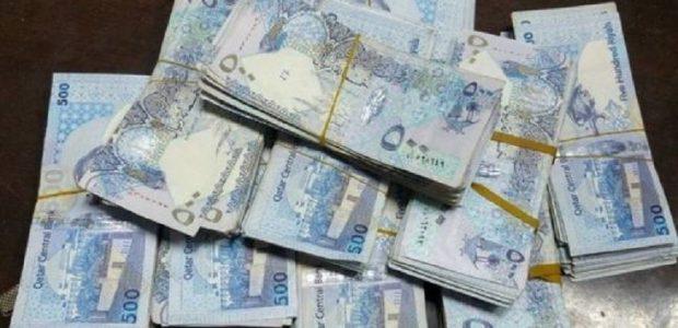 سعر الريال السعودي أمام الجنيه المصري اليوم 8-5-2019 في الأسواق المصرفية والسوداء