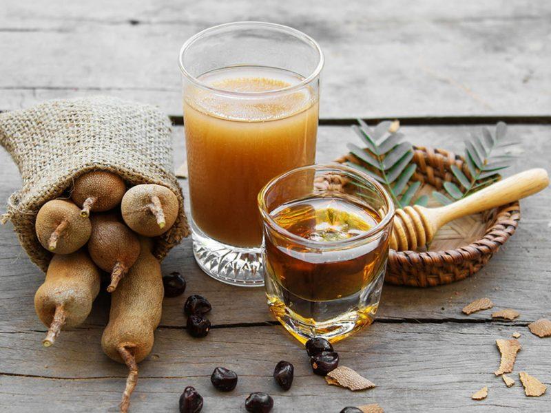 أكلات ومشروبات لا تساعد علي العطش في رمضان