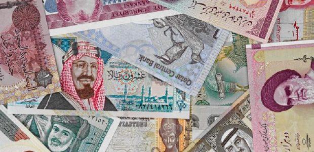 أعلى وأقل قيمة لسعر الريال السعودي أمام الجنيه المصري اليوم الأربعاء 1-5-2019