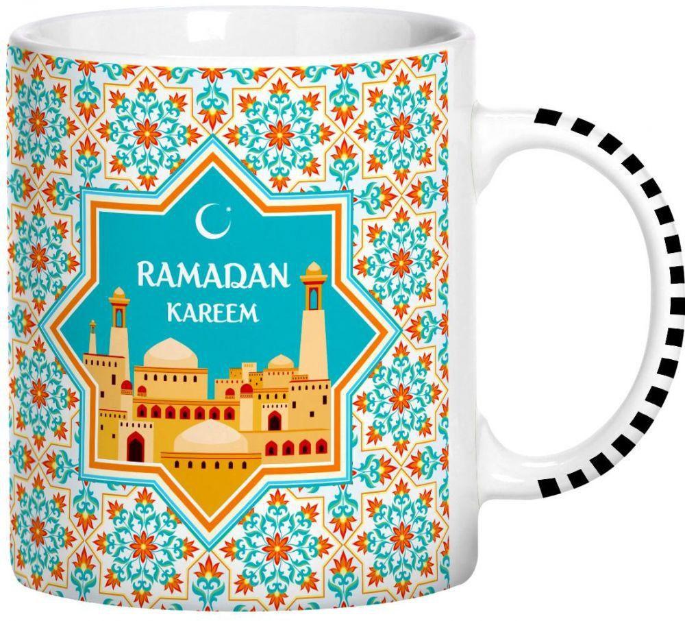 صور رمضان2019أحلى مع اسمك 46