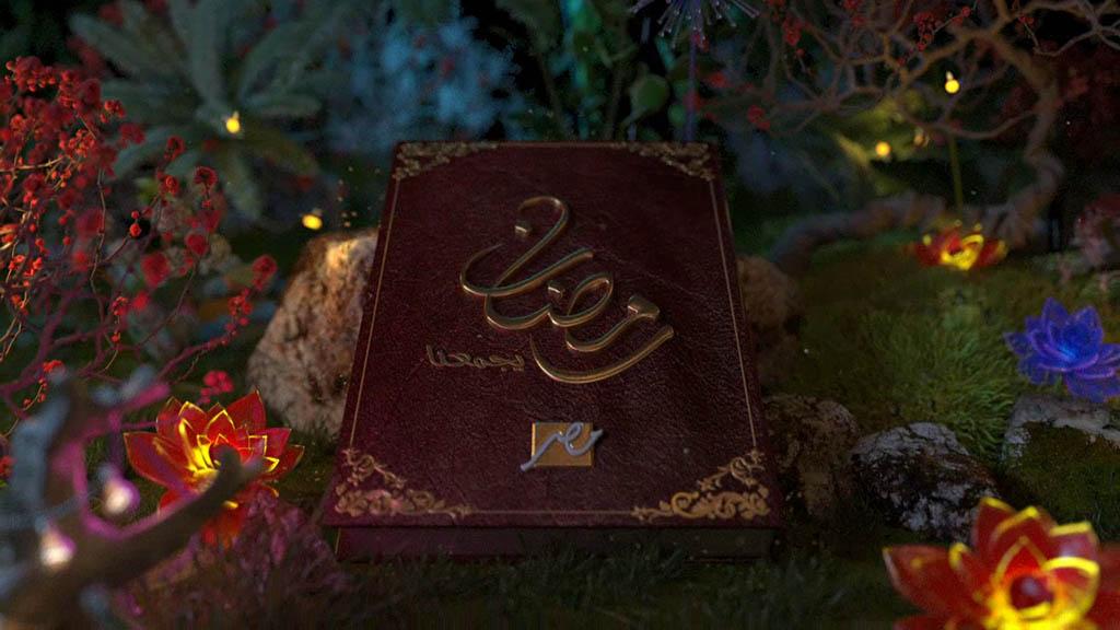 صور شخصيات فنانيس في رمضان 54