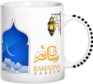 صور رمضان2019أحلى مع اسمك 57