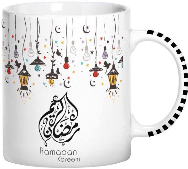 صور رمضان2019أحلى مع اسمك 54