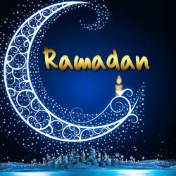 صور فوانيس رمضان 2020 متحركة 46