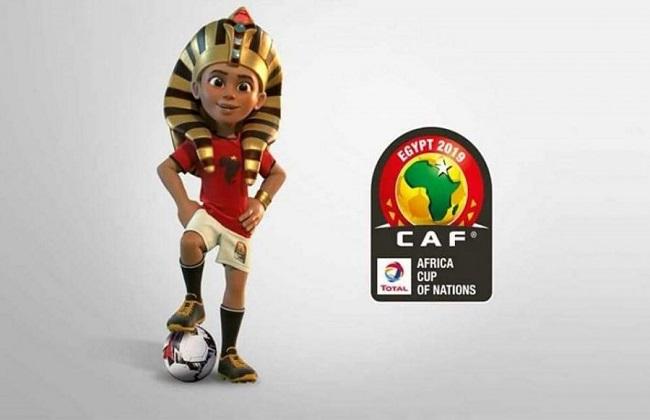 جدول ومواعيد مباريات مصر في كأس الأمم الإفريقية .. والقائمة النهائية للمنتخب
