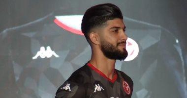 مساكني والبدري يقودان هجوم تونس ضد كرواتيا 1