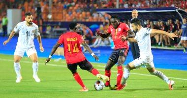مواعيد مباريات اليوم بأمم إفريقيا وكوبا آمريكا 2019، والقنوات الناقلة