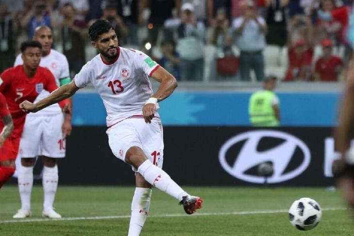 مواعيد مباريات اليوم بأمم إفريقيا 2019، والقنوات الناقلة لقمة تونس ضد غانا