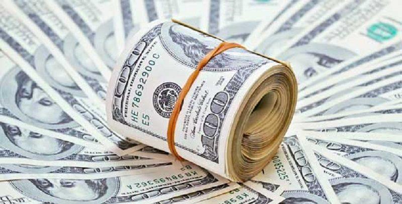 سعر الدولار في مصر اليوم الأربعاء 21 أغسطس في البنوك المصرفية المختلفة