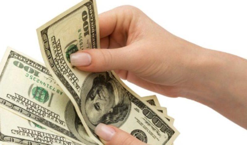 سعر الدولار اليوم الخميس 22 أغسطس 2019 في البنوك المصرفية العاملة في مصر