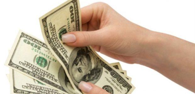 سعر الدولار اليوم الإثنين 19-8-2019 مقابل الجنيه المصري في البنوك المختلفة