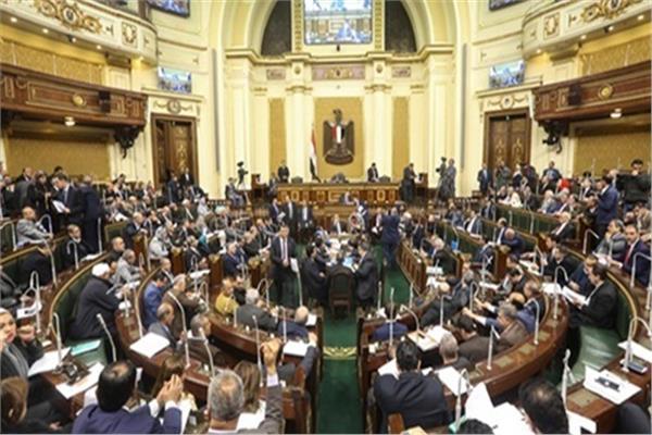 القوى العاملة بمجلس النواب: حل مشكلة التسوية للموظفين بالمؤهلات الأعلى في ضوء أحكام قانون الخدمة المدنية