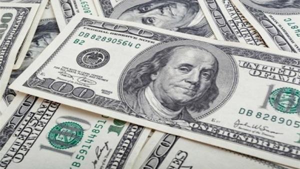 سعر الدولار الأمريكي اليوم في البنوك 1