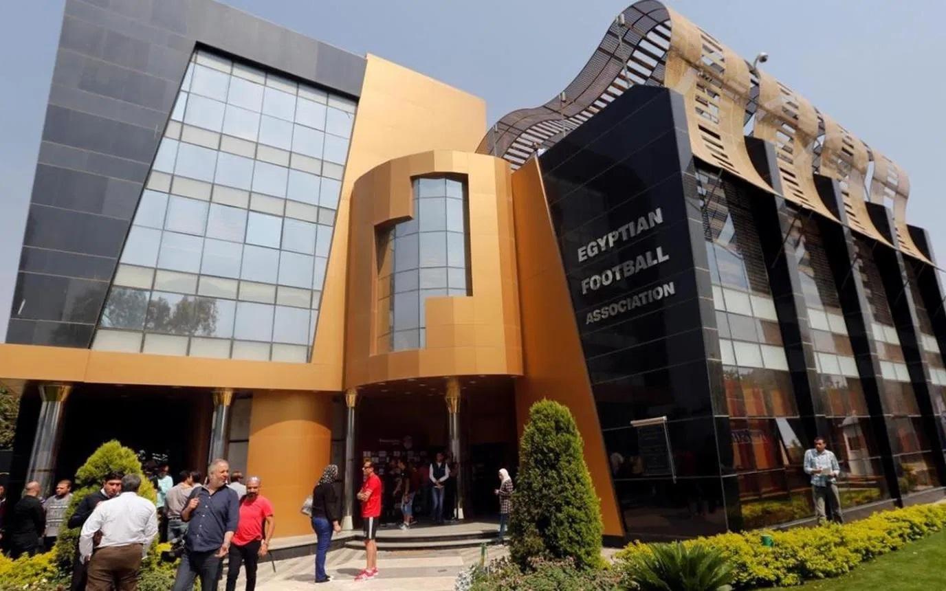 اتحاد الكرة المصري ينفي إصابة ثنائي الإسماعيلي بفيروس كورونا
