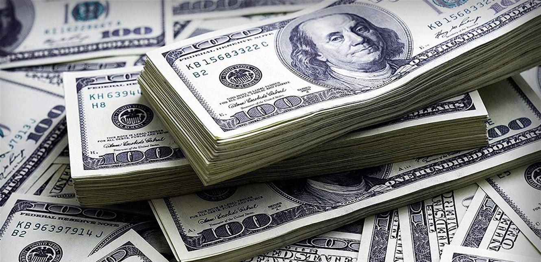 أسعار العملات اليوم الثلاثاء 24 مارس 2020 وإستقرار سعر الدولار في البنوك العاملة