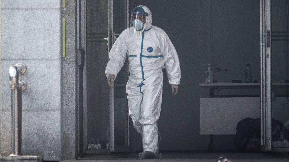 وزارة الصحة تُعدل موعد تقرير حالات فيروس كورونا اليومي