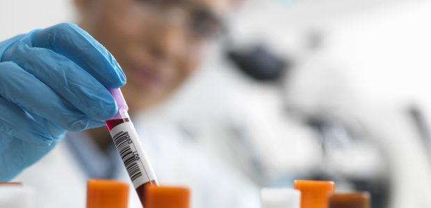 الصين تُعلن عن أول علاج لفيروس كورونا معتمد من FDA الأمريكية
