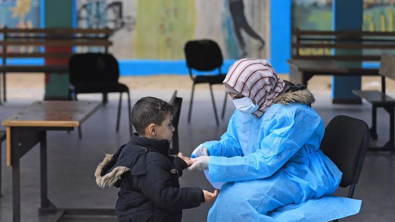 وزارة الصحة : تعديل موعد تقرير حالات فيروس كورونا اليومي و40 حالة جديدة اليوم