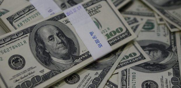 أسعار العملات اليوم الثلاثاء 24 مارس 2020 وتغيرات طفيفة في القيم سواء للبيع أو الشراء